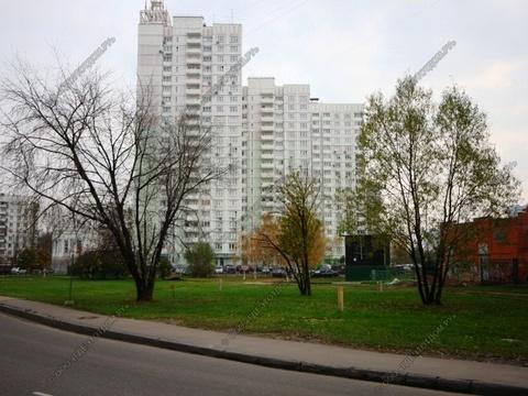 Продажа квартиры, м. Свиблово, Ул. Енисейская - Фото 4