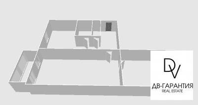 Продам 2-к квартиру, Комсомольск-на-Амуре город, улица Дикопольцева 35 - Фото 2