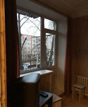 Продажа квартиры, Ярославль, Ленина пр-кт. - Фото 3