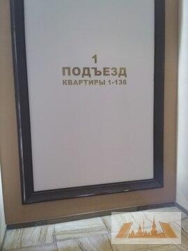 Продажа квартиры, Нововладыкинский проезд - Фото 4
