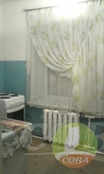 Аренда квартиры, Тюмень, Тараскульская - Фото 5
