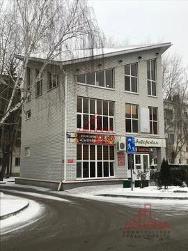 Объявление №65191527: Помещение в аренду. Тюмень, ул. Киевская, 62,