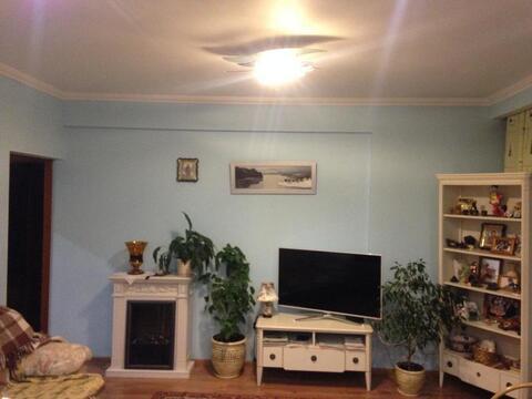 Продам 2-к квартиру, Иркутск город, Ямская улица 9 - Фото 5