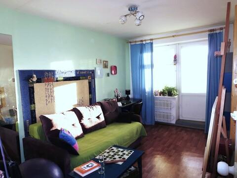 Продажа квартиры, Калуга, Ул. Калужского Ополчения - Фото 2