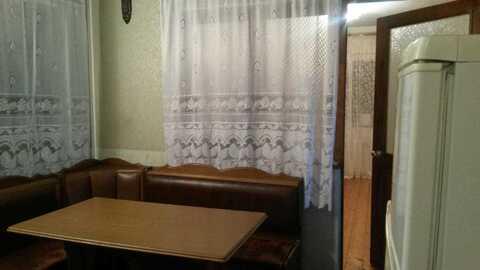 Квартира с ремонтом на Голубых Далях - Фото 4