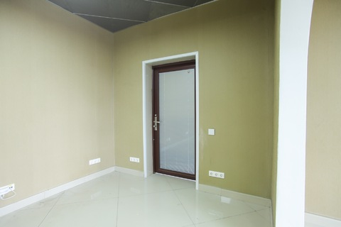 БЦ Galaxy, офис 205, 56 м2 - Фото 3