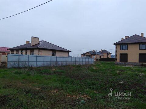 Продажа участка, Аксай, Аксайский район, Улица Андреевская - Фото 2