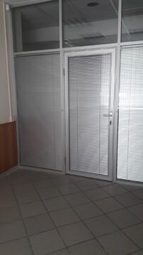 Сдам помещение в центре города - Фото 3