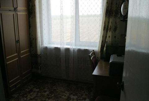 Ул.преображенская или обмен на 2-комнатную квартиру (ном. объекта: . - Фото 5