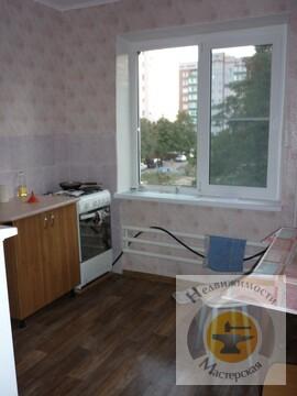 Сдам в аренду 1 комнатную квартиру Центр - Фото 1
