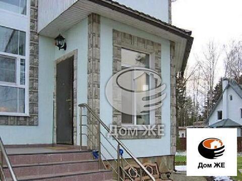 Аренда дома, Новоглаголево, Наро-Фоминский район - Фото 4