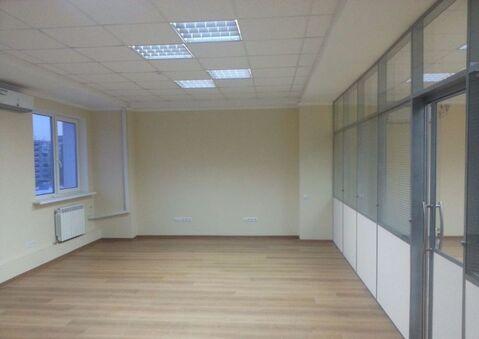 Продажа офиса, Тюмень, Ул. 50 лет влксм - Фото 3