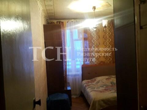 2-комн. квартира, Мытищи, ул Парковая 4-я, 22 - Фото 5