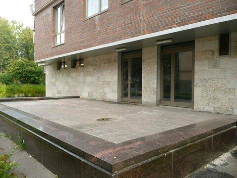 Продажа нежилого помещения 213.4 кв. м, Павловск - Фото 2