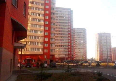 Помещение свободного назначения в г. Дмитров, Московская область - Фото 1