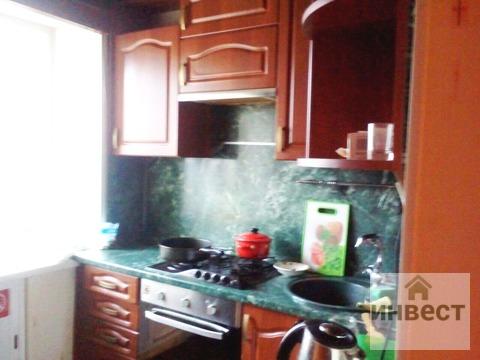 Продается 2х-комнатная квартира г.Наро-Фоминск, ул.Профсоюзная д. 4 - Фото 5