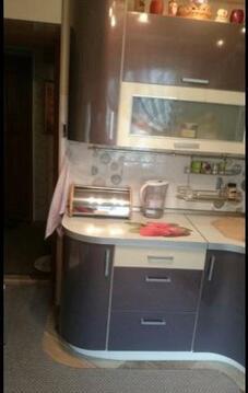 Продается 1-комнатная квартира 39 кв.м. на ул. Майская - Фото 2