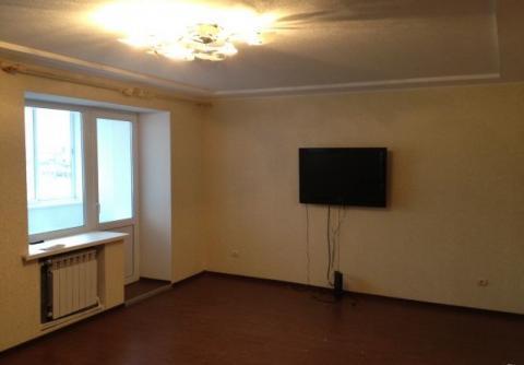 Большая квартира в Анненках - Фото 4