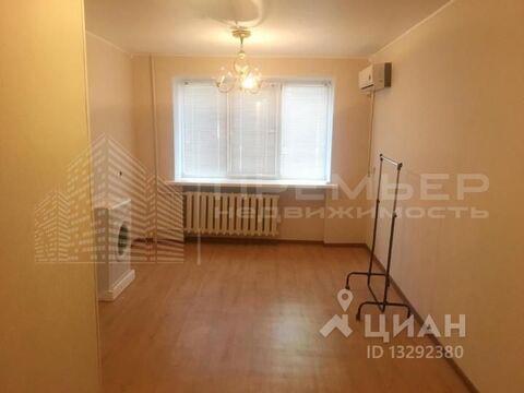 Продажа квартиры, Волгоград, Улица 51-й Гвардейской Дивизии - Фото 2