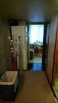 1-комнатная квартира Солнечногорск, ул.Дзержинского, д.29 - Фото 4
