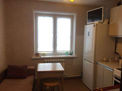 Однокомнатная квартира в Жуковском - Фото 3