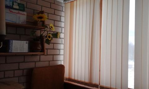 Продам квартиру в Городке с автономным отоплением. - Фото 4