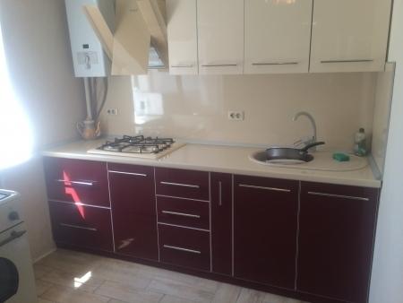 Продается 2-х комнатная квартира г. Пятигорск - Фото 1
