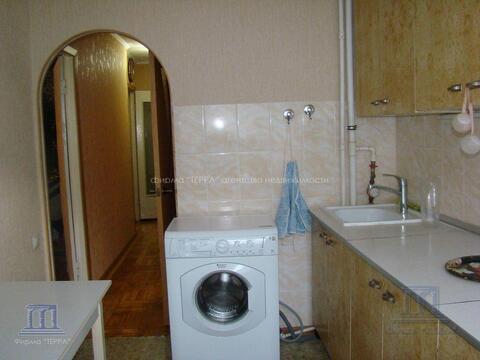 В центре города (район цгб) продается 2-х комнатная квартира - Фото 2