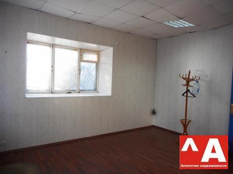 Аренда офиса 20 кв.м. на Жуковского - Фото 1