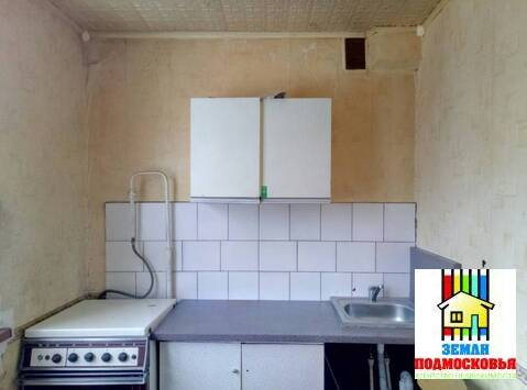 4 - комнатная квартира в г. Дмитров, мкр. Внуковский, д. 13 - Фото 1