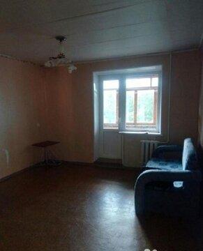 Однокомнатная квартира в девятиэтажном доме 17 м-н.г.Волжский - Фото 4