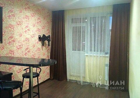 Продажа квартиры, Маркова, Иркутский район, 167 - Фото 1