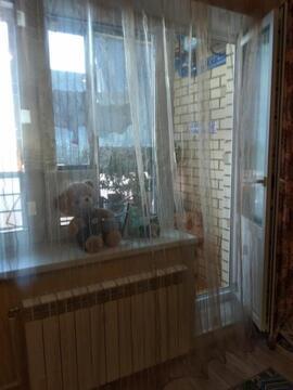 Продам студию в г.Обнинске, ул.Курчатова 27/1 - Фото 5