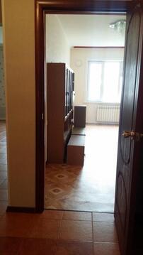 Продажа квартиры, Якутск, Вилюйский тракт 6 км. - Фото 2