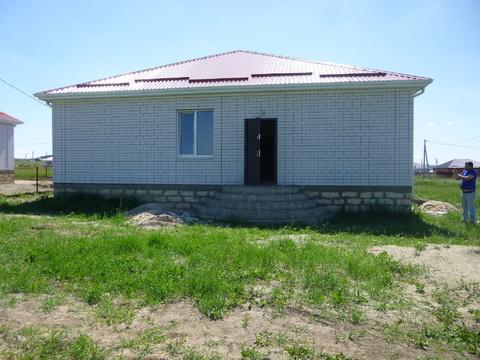 Продам коттедж в г Михайловске р-н 3 школы - Фото 2