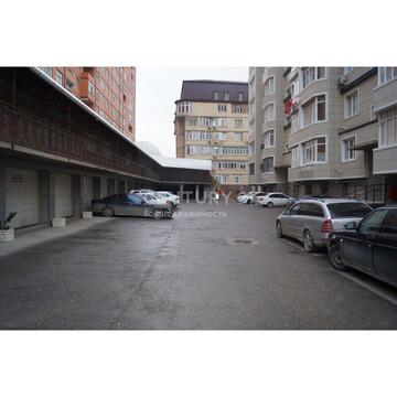 3-к квартира, в Редукторном пос, 115 м2, 6/11 эт - Фото 5