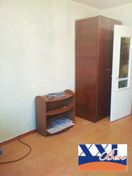 Объявление №51996664: Продаю комнату в 2 комнатной квартире. Обнинск, ул. Ленина, 79,