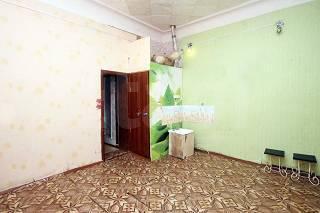 Квартира 18 м2 - Фото 2