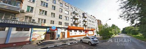 Продажа торгового помещения, Балашиха, Балашиха г. о, Ул. Быковского - Фото 2