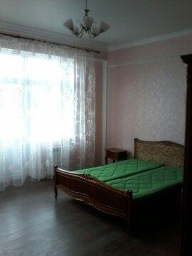 Сдам 2-х комнатную квартиру .элитка ул. Первомайская - Фото 3