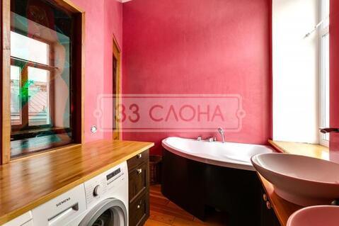 Продажа квартиры, м. Чеховская, Ул. Петровка - Фото 3