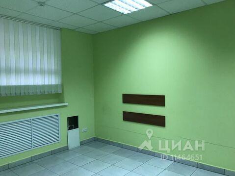 Продажа офиса, Казань, м. Козья слобода, Улица Односторонка Гривки - Фото 2