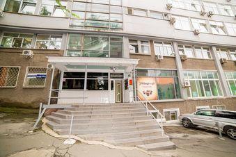 Продажа офиса, Владивосток, Ул. Алеутская - Фото 2