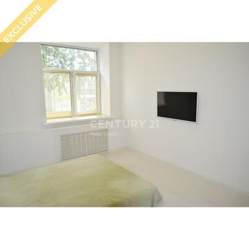 Продам 3х комнатную квартиру Волочаевская 174 - Фото 3