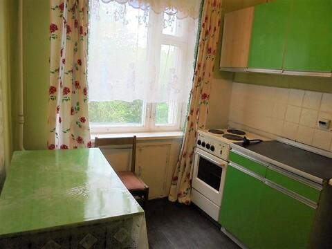 Сдается 1 комнатная квартира в Горроще - Фото 5