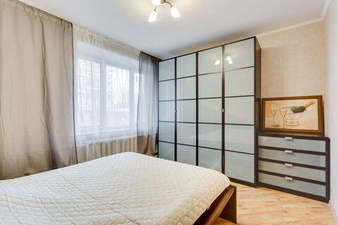 Сдам квартиру на Куйбышева 4 - Фото 4