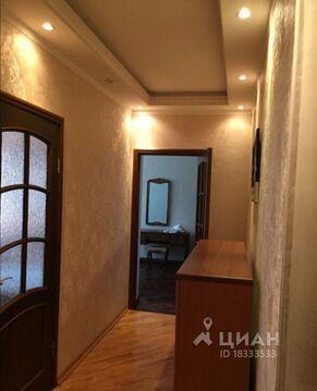 Аренда квартиры, Дербент, Улица Гагарина - Фото 2