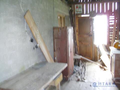 Продам дом в деревне Большое Загорье - Фото 3