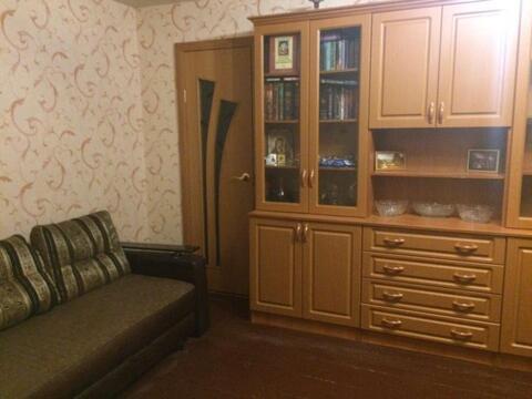 Сдам 2-х комнатную квартиру в г. Жуковский, ул. Чкалова, д.16. - Фото 2