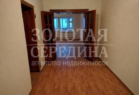 Продается 4 - комнатная квартира. Старый Оскол, Восточный м-н - Фото 3